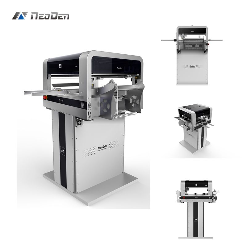 SMD machine price pick and place machine price NeoDen4.jpg